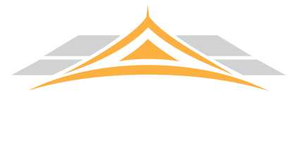 Carport and Verandah Wholesalers